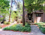 114 Ridge Trail, Chapel Hill image