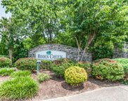 3465 Chandler Cove Way, Antioch image