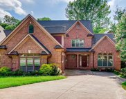 6918 Linkside  Court, Charlotte image