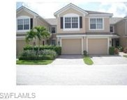 2603 Somerville LOOP Unit 104, Cape Coral image