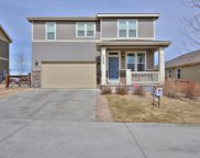 14447 West 91st Avenue, Arvada image