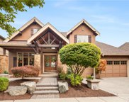 530 Timber Creek Dr NW, Issaquah image
