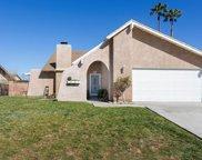 3327 HILLDALE Avenue, Simi Valley image