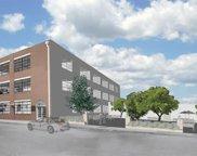 120 S St. Louis Unit 309, Fort Worth image