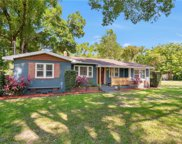 4709 S Fern Creek Avenue, Orlando image