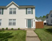 9410 Bayberry Green Ln, Louisville image