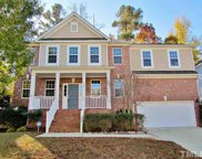 1425 Lagerfeld Way, Wake Forest image