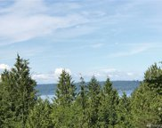 2 Lot 2 NW Seaview Dr, Seabeck image