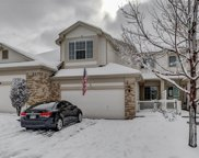 20634 East Lake Drive, Aurora image