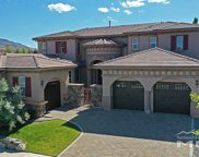 1803 Laurel Ridge Drive, Reno image