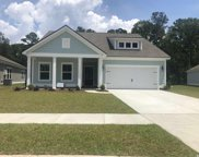 2150 Blue Crane Circle, Myrtle Beach image