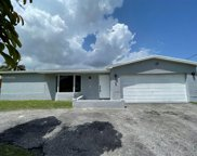 3165 Nw 40th St, Lauderdale Lakes image