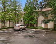 10513 NE 32nd Place Unit H105, Bellevue image