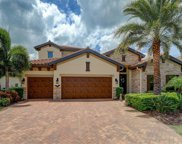 1326 Via Verdi Drive, Palm Harbor image