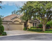 1170 Chantry Place, Lake Mary image