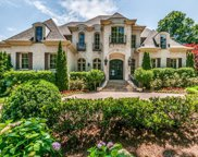 10 Colonel Winstead Dr, Brentwood image