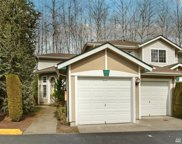 4626 168th Ct NE, Redmond image