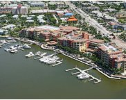 740 N Collier Blvd Unit 2-209, Marco Island image