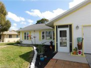 142 SE 19th ST, Cape Coral image