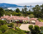 1659 Crespi Ln, Pebble Beach image