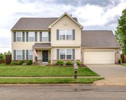 10098 Long Meadow  Drive, Fishers image