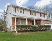 181 Old Pascack Road, Pearl River image