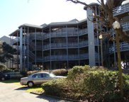 525 Salter Path Road Unit #C-25 The Breakers, Pine Knoll Shores image
