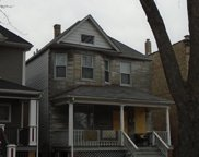 2532 North St Louis Avenue, Chicago image