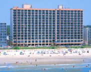 2207 S Ocean Blvd. Unit 1505, Myrtle Beach image