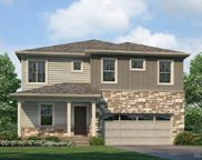 2271 Rosette Lane, Castle Rock image