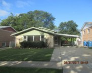 12212 South Lawndale Avenue, Alsip image