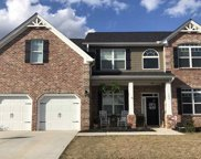 102 Greengate Way, Simpsonville image