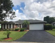 2133 Nw 108th Ave, Coral Springs image