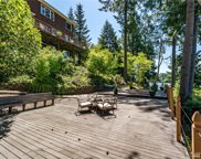 6023 Brenner Rd NW, Olympia image