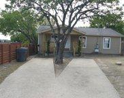 4251 Maryland Avenue, Dallas image
