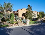 5323 Coast Oak Court, Fairfield image