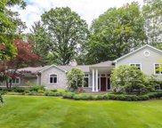 3792 LINCOLN, Bloomfield Twp image