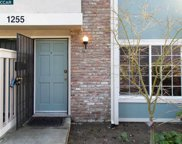 1255 Pine Creek Way Unit F, Concord image