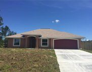 1510 Palmetto AVE, Lehigh Acres image