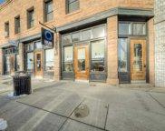 505 N River Street, Hot Springs image