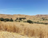 VASQUEZ / FAR HILLS 35 ACRES, Canyon Country image