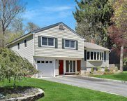 43 CROWN ROAD, Boonton Town image