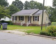 1536 Charter Drive, Rocky Mount image