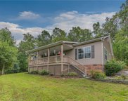 372 Buddy  Court, Rutherfordton image