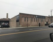 2820 North Elston Avenue, Chicago image