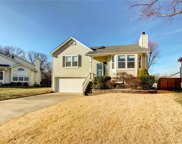 5086 Danielle  Drive, St Charles image