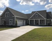1017 Limpkin Drive, Conway image
