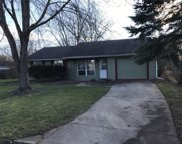 4420 Pepperidge  Court, Indianapolis image