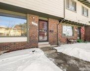 506 S Carr Street Unit 506, Lakewood image