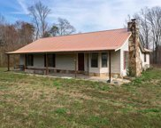 1283 County Road 130, Riceville image